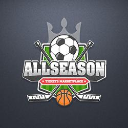 Logo design for AllSeason