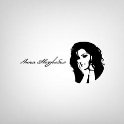 Logo design for Netrebko